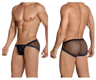 Clever 5409 Marco Briefs - Mpire Men