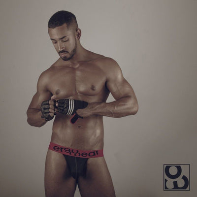 ErgoWear EW0130 The MAX Bikini. - Mpire Men