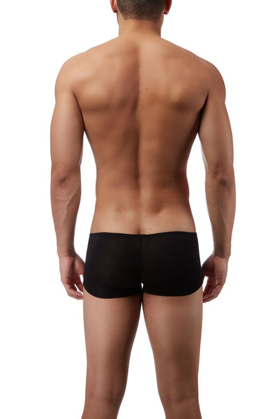 ErgoWear EW0705 FEEL Modal Mini Boxer
