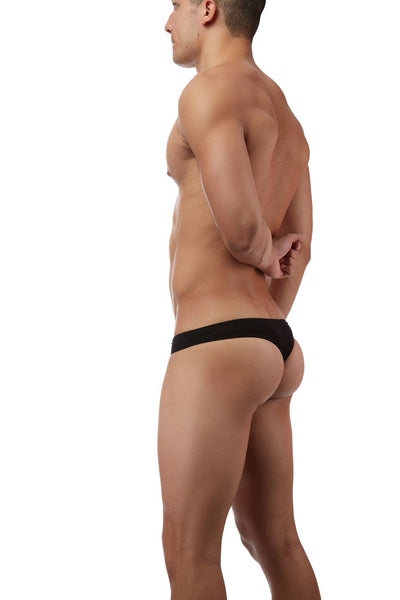Mens Underwear Thongs, ErgoWear, ErgoWear EW0707 FEEL Modal Thong - Mpire Men's Fashion