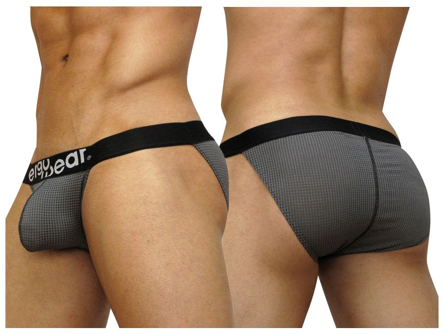 ErgoWear EW0131 The MAX Bikini. - Mpire Men