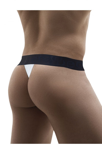 ErgoWear EW0616 MAX XV Thongs - Mpire Men