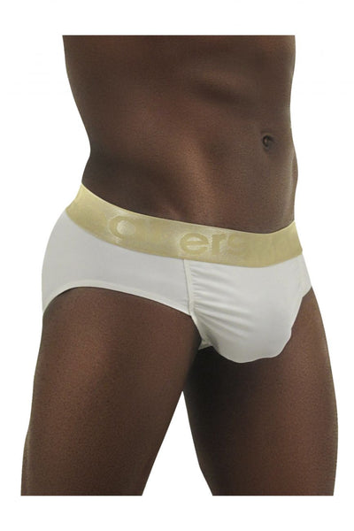 ErgoWear EW0632 FEEL XV Briefs - Mpire Men