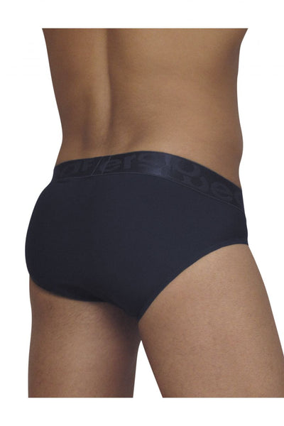 Mens Underwear Briefs, ErgoWear, ErgoWear EW0633 FEEL XV Briefs - Mpire Men's Fashion