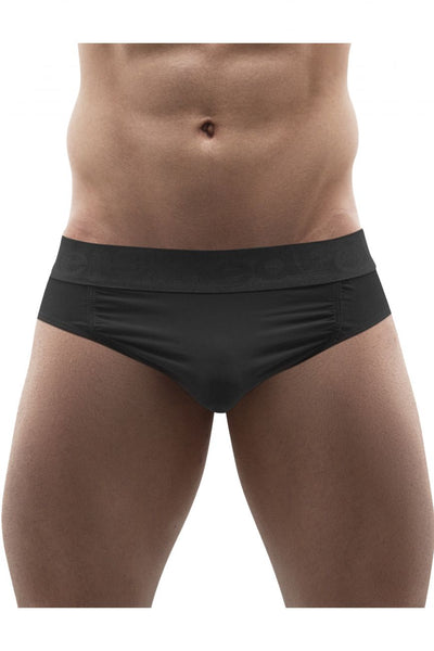 Mens Underwear Briefs, ErgoWear, ErgoWear EW0634 FEEL XV Briefs - Mpire Men's Fashion