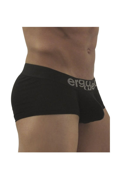Mens Underwear Boxer Briefs, ErgoWear, ErgoWear EW0719 MAX Modal Boxer Briefs - Mpire Men's Fashion