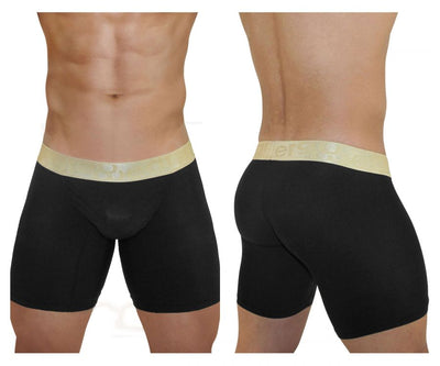 ErgoWear EW0827 FEEL XV Boxer Briefs - Mpire Men