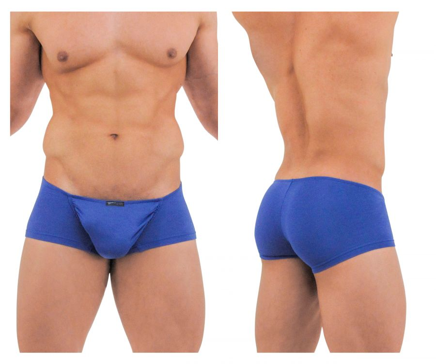 ErgoWear EW0884 FEEL Modal Trunks