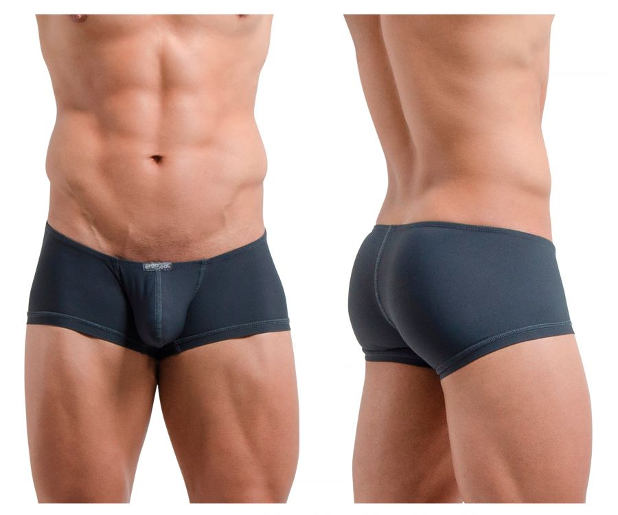 ErgoWear EW0904 4XD Mini Boxer - Mpire Men