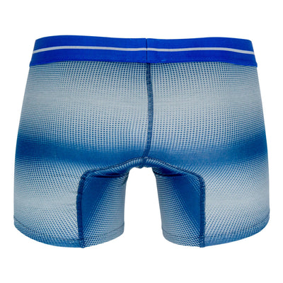 HAWAI 41703 Boxer Briefs - Mpire Men