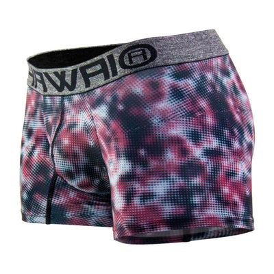 HAWAI 41727 Boxer Briefs - Mpire Men