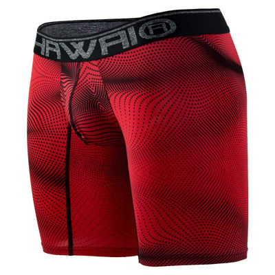 HAWAI 41802 Boxer Briefs - Mpire Men