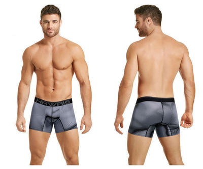 HAWAI 41808 Boxer Briefs