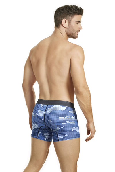 HAWAI 41809 Boxer Briefs