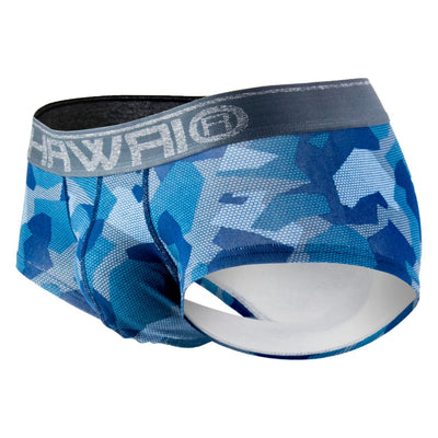 HAWAI 41811 Briefs