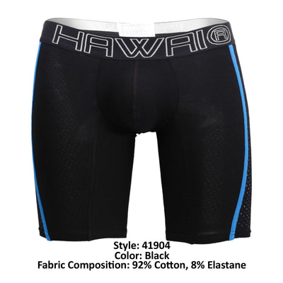 HAWAI 41904 Boxer Briefs