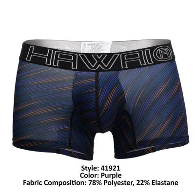 HAWAI 41921 Boxer Briefs