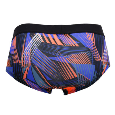 HAWAI 41931 Briefs - Mpire Men