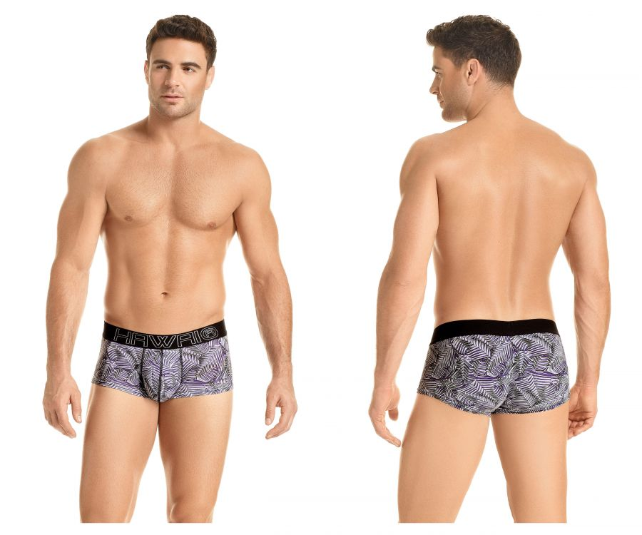 HAWAI 41934 Briefs