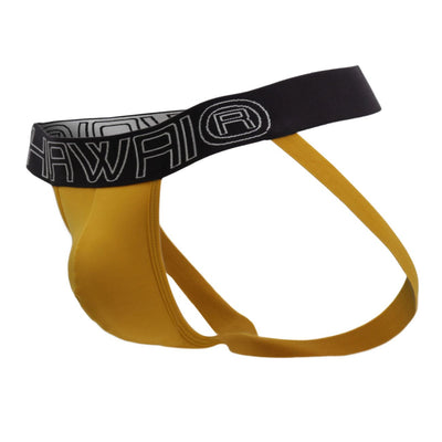 HAWAI 41946 Jockstrap - Mpire Men