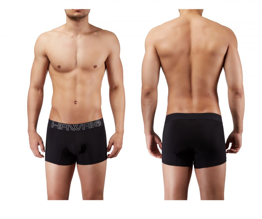 HAWAI 41948 Boxer Briefs