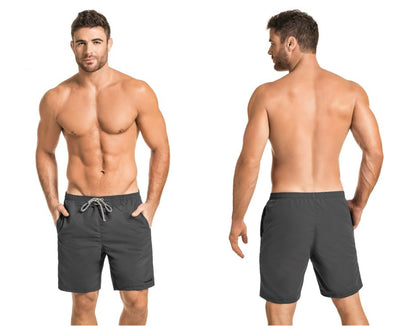 HAWAI 51806 Swim Trunks - Mpire Men