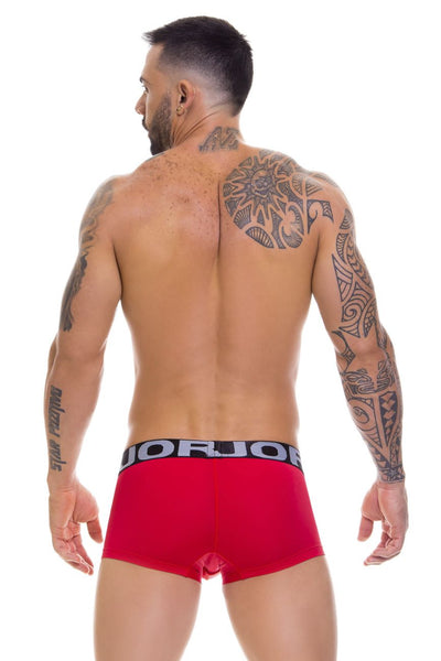 JOR 0701 Soft Boxer Briefs