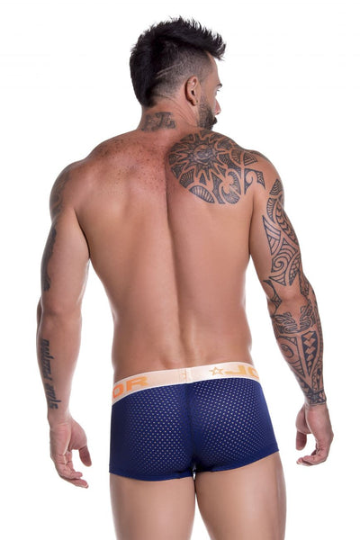 JOR 0705 Zeus Boxer Briefs - Mpire Men