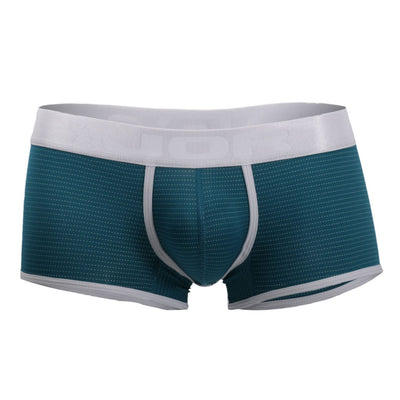 JOR 0712 Jazz Boxer Briefs - Mpire Men