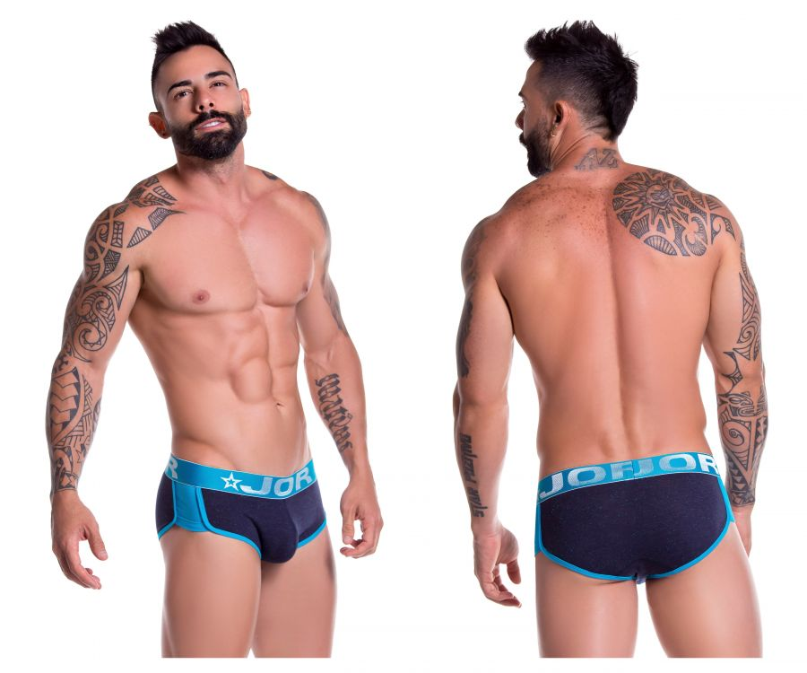 JOR 0719 Surfing Briefs