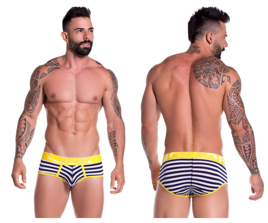 JOR 0724 Travel Briefs