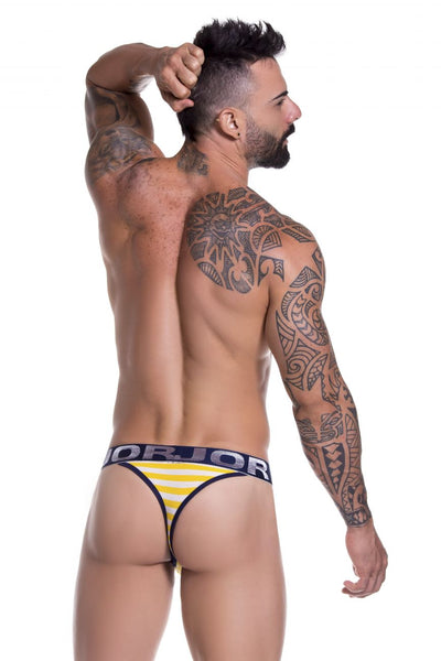 JOR 0726 Travel Thongs