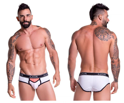 JOR 0733 Daily Briefs