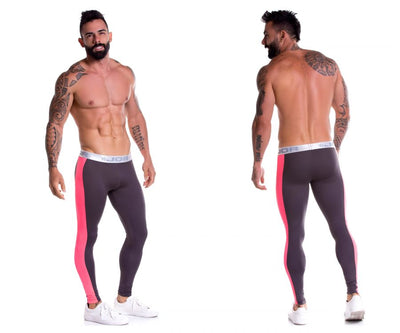 JOR 0788 Runner Athletic Pants