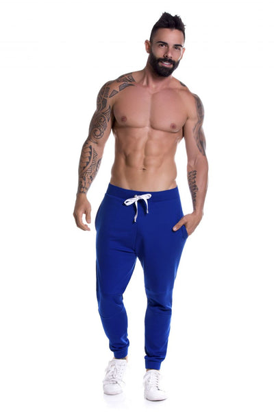 JOR 0791 Boston Athletic Pants