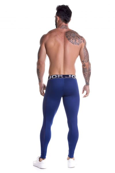 JOR 0797 Prix Athletic Pants - Mpire Men