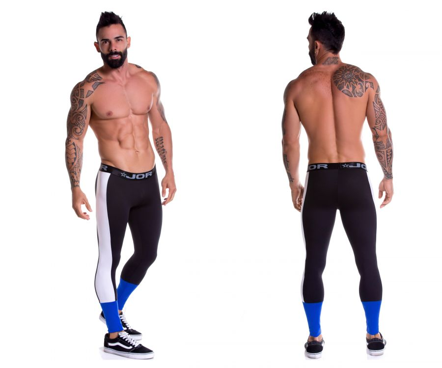 JOR 0800 Hero Athletic Pants