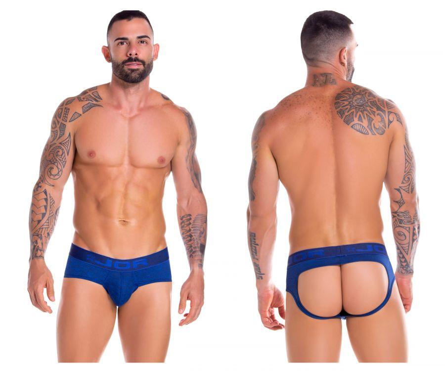JOR 0829 Pop Jockstrap - Mpire Men