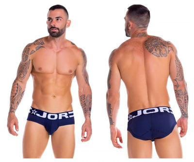 JOR 0835 Arizona Bikini - Mpire Men