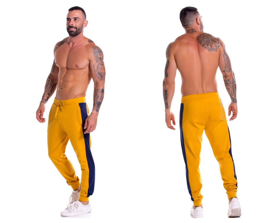 JOR 0917 Milan Athletic Pants