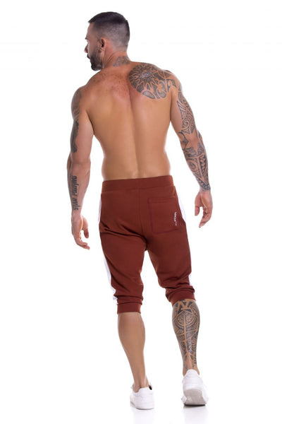 JOR 0918 Milan Athletic Pants