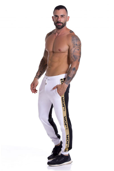 JOR 0920 Invictus Athletic Pants - Mpire Men