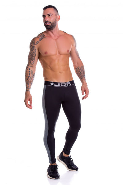 JOR 0926 York Athletic Pants