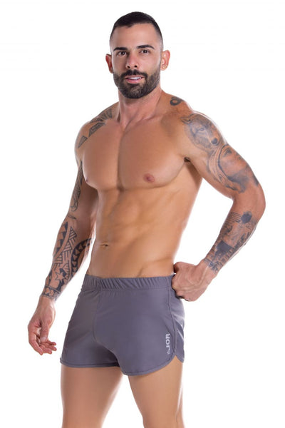 JOR 0929 Polar Athletic Shorts - Mpire Men