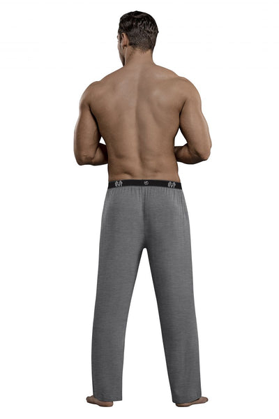 Male Power 188-253 Bamboo Lounge Pants