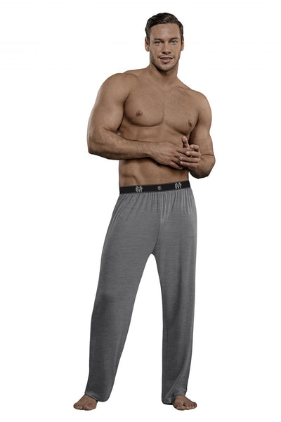 Male Power 188-253 Bamboo Lounge Pants - Mpire Men