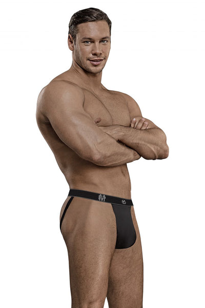 Male Power 349-253 Bamboo Sport Jock