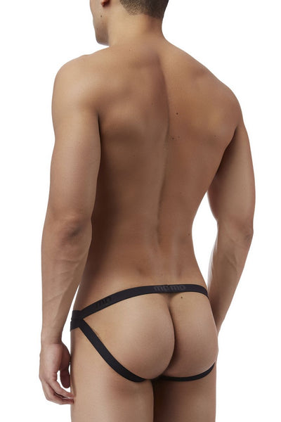 Male Power PAK847 Strappy Jock