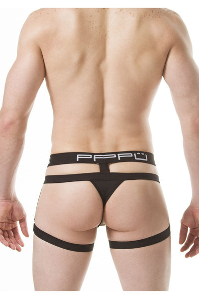PPU 1810 Thongs