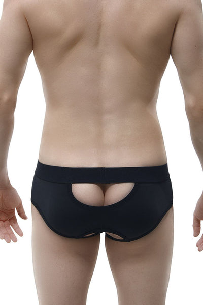 PetitQ PQ180213 Senas Briefs - Mpire Men